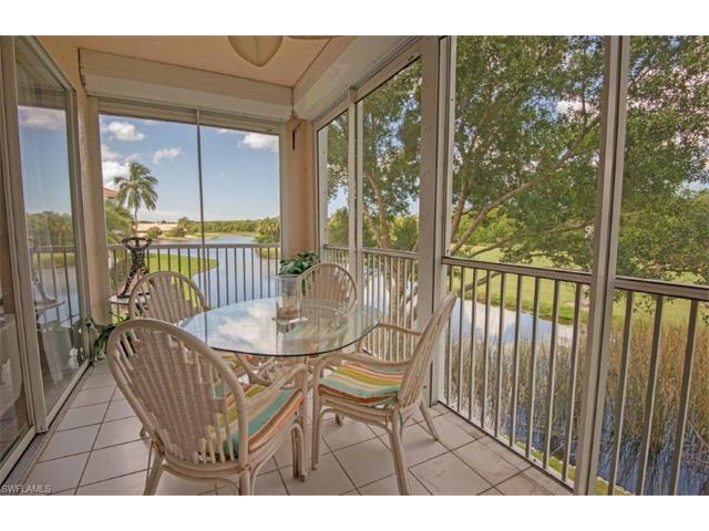 3554 Haldeman Creek Dr 2-123, Naples, FL 34112 (#216051320) :: Homes and Land Brokers, Inc