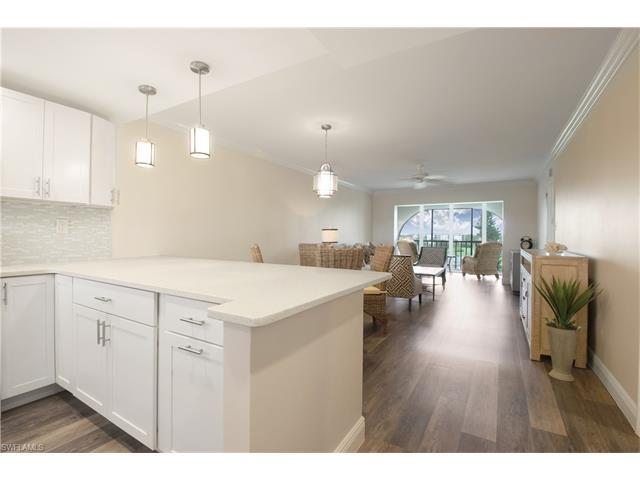 29 High Point Cir W #507, Naples, FL 34103 (MLS #216051361) :: The New Home Spot, Inc.