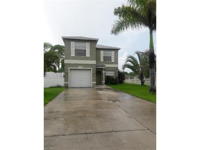 26760 Silverado East Dr, Bonita Springs, FL 34135 (MLS #216051377) :: The New Home Spot, Inc.