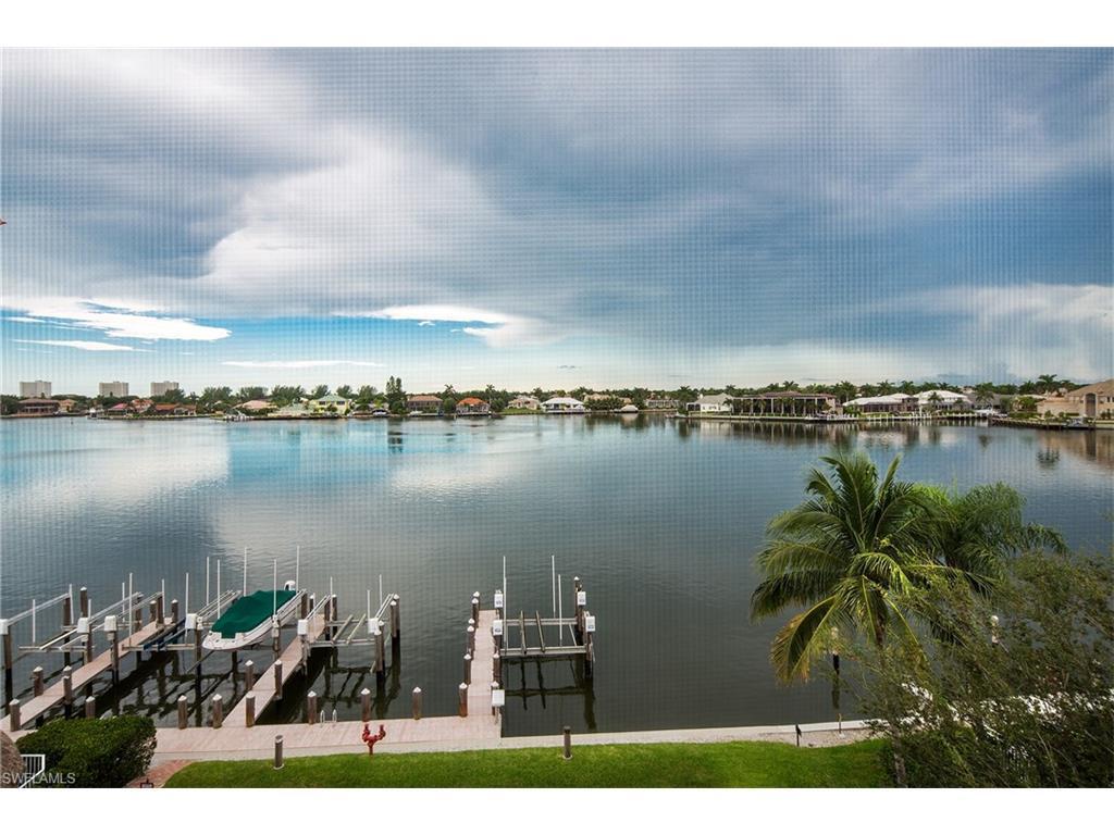 794 W Elkcam Cir #4004, Marco Island, FL 34145 (MLS #216051718) :: The New Home Spot, Inc.