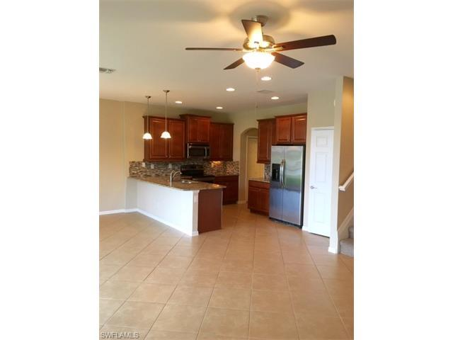 14762 Sutherland Ave #413, Naples, FL 34119 (MLS #216052282) :: The New Home Spot, Inc.