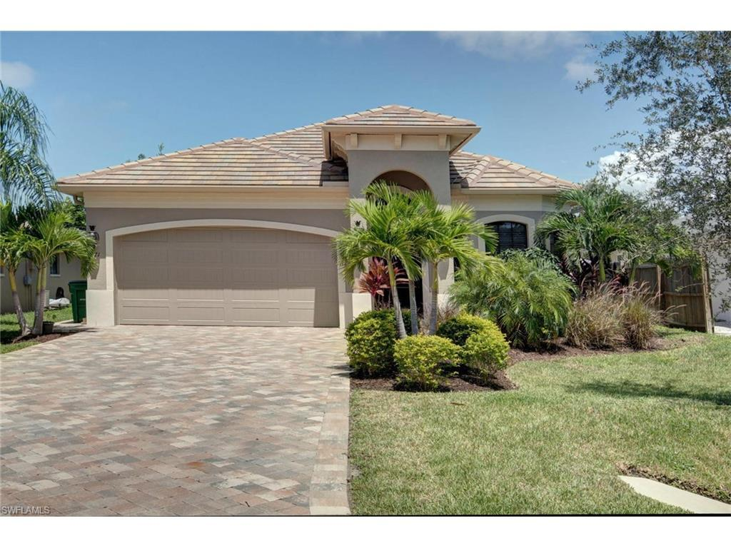 771 102nd Ave N, Naples, FL 34108 (MLS #216052476) :: The New Home Spot, Inc.