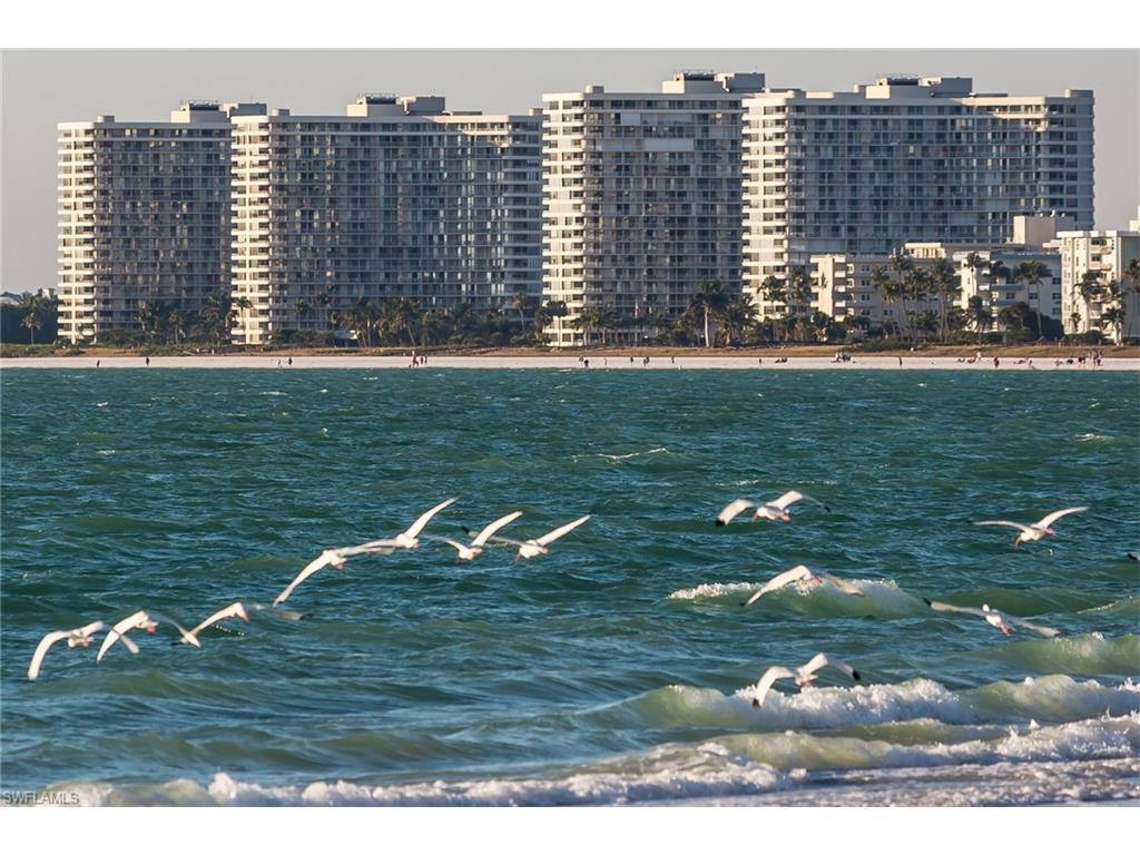 1070 Dana Ct, Marco Island, FL 34145 (#216052728) :: Homes and Land Brokers, Inc