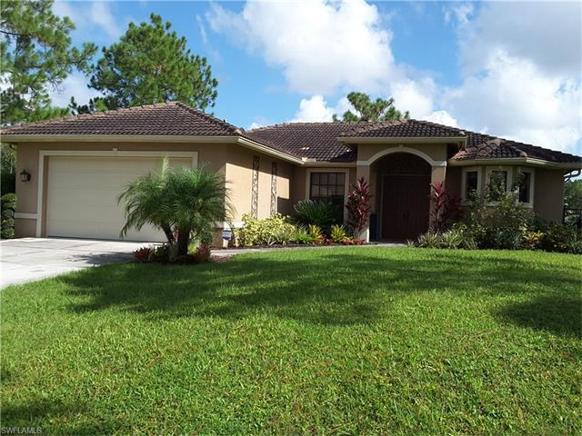 2995 66th Ave NE, Naples, FL 34120 (#216052851) :: Homes and Land Brokers, Inc