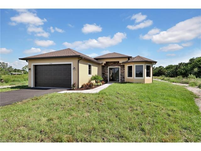 3762 29th Ave NE, Naples, FL 34120 (#216052857) :: Homes and Land Brokers, Inc