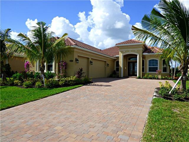 9437 Lagomar Ct, Naples, FL 34114 (#216053114) :: Homes and Land Brokers, Inc