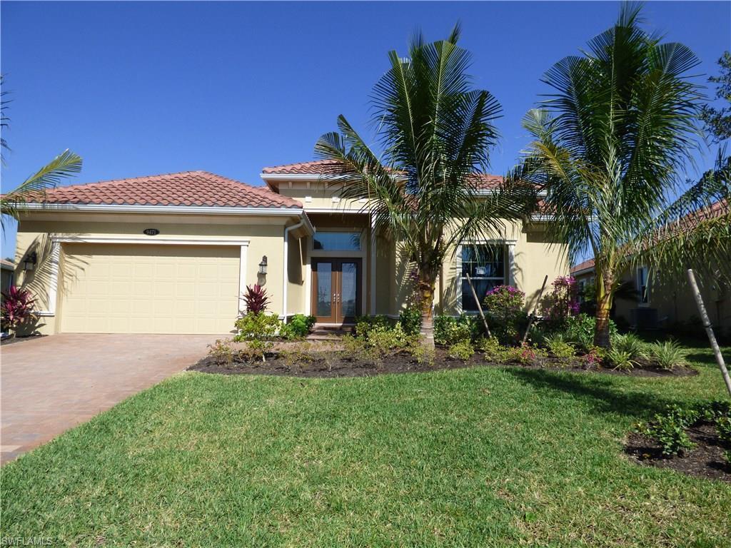 9471 Lagomar Ct, Naples, FL 34114 (#216053118) :: Homes and Land Brokers, Inc