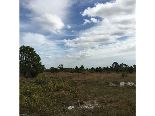 22nd St NE, Naples, FL 34120 (#216054552) :: Homes and Land Brokers, Inc