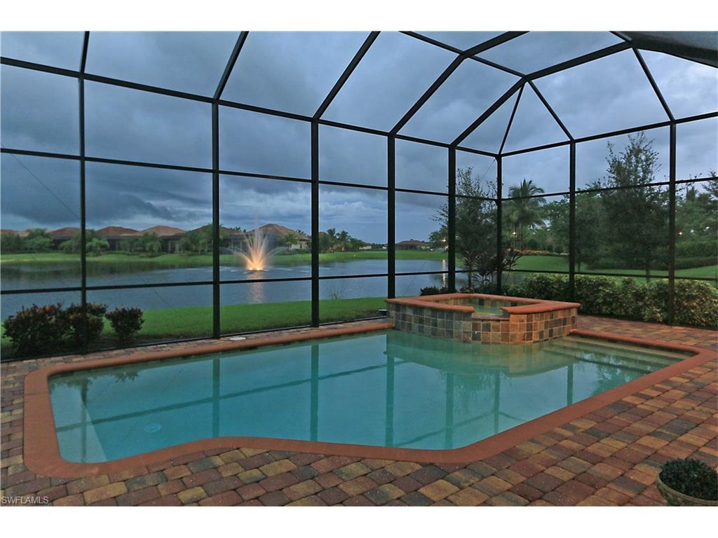 6279 Brunello Ln, Naples, FL 34113 (MLS #216054669) :: The New Home Spot, Inc.