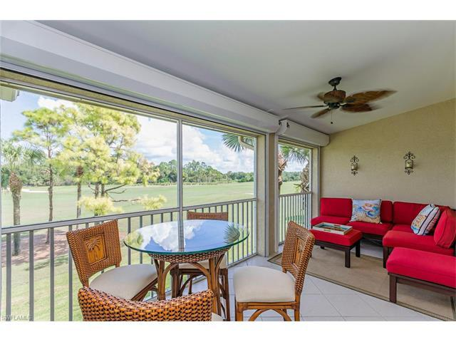 6035 Pinnacle Ln 7-703, Naples, FL 34110 (MLS #216055004) :: The New Home Spot, Inc.