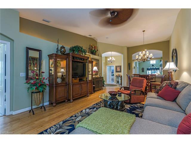 15009 Toscana Way, Naples, FL 34120 (#216055008) :: Homes and Land Brokers, Inc