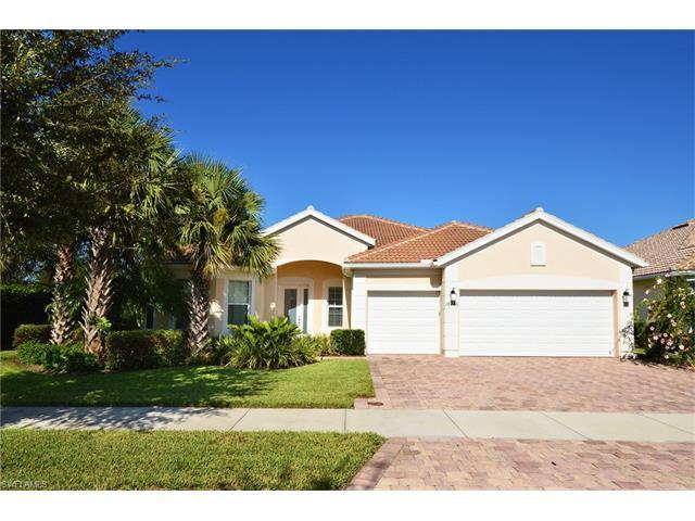 28286 Insular Way, Bonita Springs, FL 34135 (#216055332) :: Homes and Land Brokers, Inc