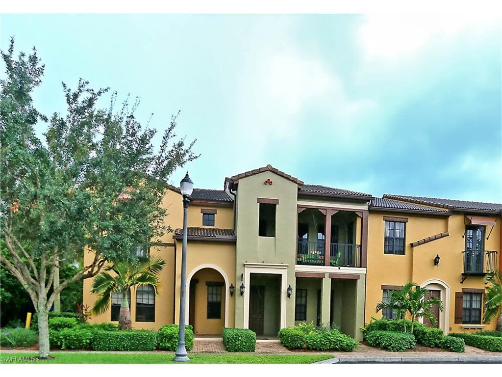 9072 Chula Vista St #10104, Naples, FL 34113 (#216055485) :: Homes and Land Brokers, Inc