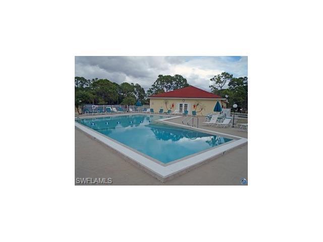 25806 Cockleshell Dr #317, Bonita Springs, FL 34135 (MLS #216055694) :: The New Home Spot, Inc.
