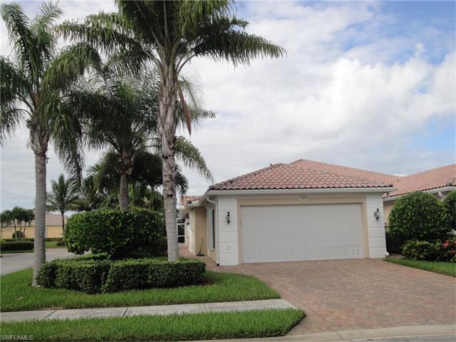 7670 Novara Ct, Naples, FL 34114 (MLS #216055906) :: The New Home Spot, Inc.