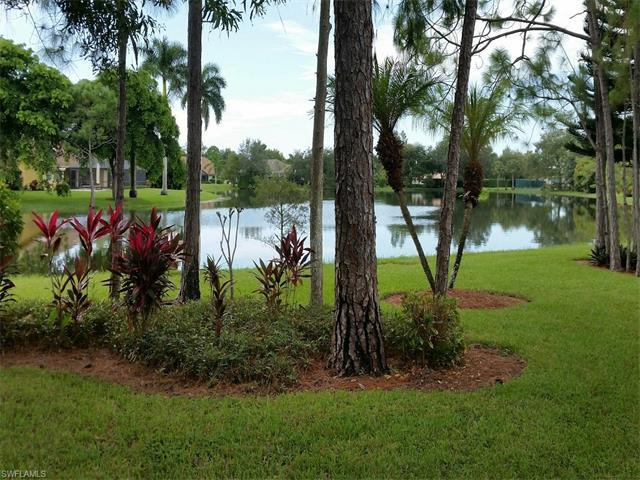 280 Melrose Pl #74, Naples, FL 34104 (#216055963) :: Homes and Land Brokers, Inc