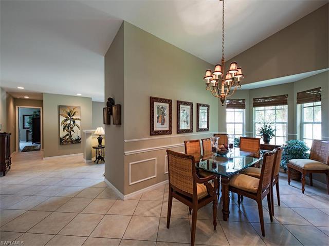 2225 Hawksridge Dr 7-703, Naples, FL 34105 (MLS #216055987) :: The New Home Spot, Inc.