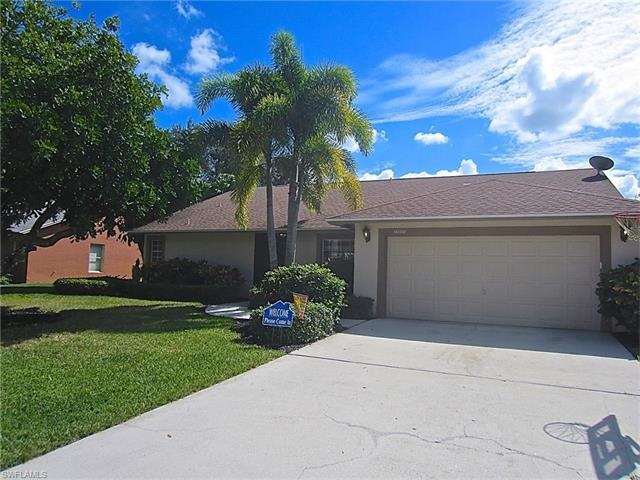 10034 Boca Ave S, Naples, FL 34109 (#216056021) :: Homes and Land Brokers, Inc