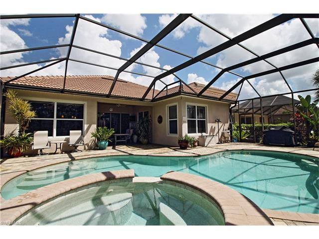 8303 Valiant Dr, Naples, FL 34104 (MLS #216056365) :: The New Home Spot, Inc.