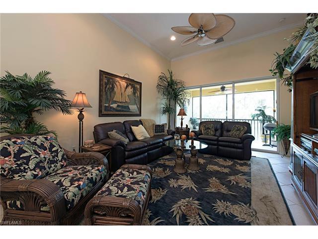 12030 Matera Ln #204, Bonita Springs, FL 34135 (MLS #216056449) :: The New Home Spot, Inc.