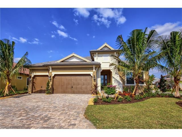 15964 Tropical Breeze Dr, Fort Myers, FL 33908 (#216056529) :: Homes and Land Brokers, Inc