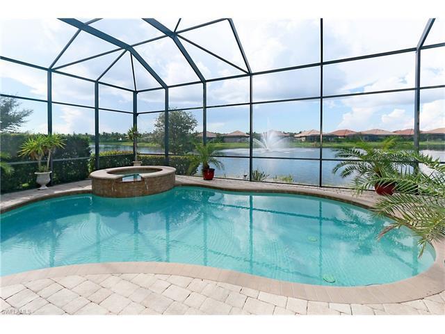 6553 Caldecott Dr, Naples, FL 34113 (#216056908) :: Homes and Land Brokers, Inc