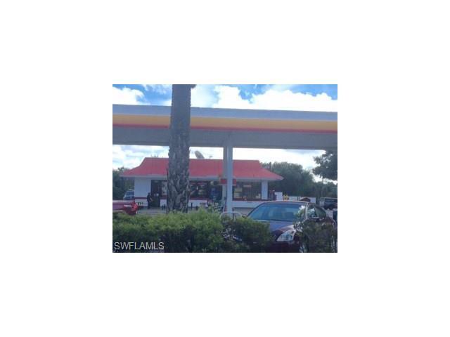 12001 Taylor St, Bonita Springs, FL 34135 (MLS #216057097) :: The New Home Spot, Inc.