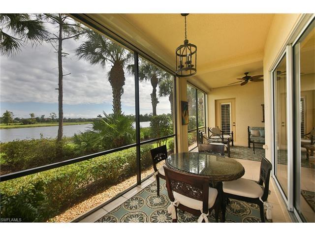 3715 Montreux Ln #101, Naples, FL 34114 (MLS #216057246) :: The New Home Spot, Inc.