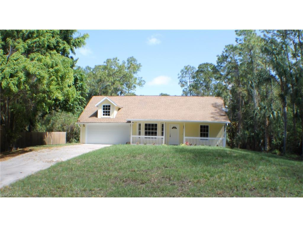 3731 23rd Ave Sw, Naples, FL 34117 (MLS #216057294) :: The New Home Spot, Inc.