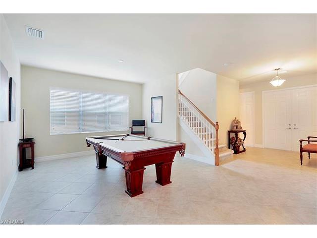6606 Marbella Dr, Naples, FL 34105 (#216057364) :: Homes and Land Brokers, Inc
