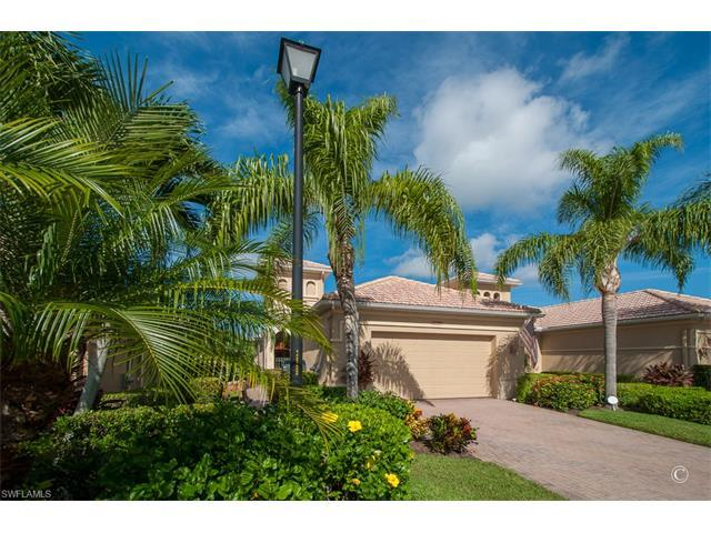 20008 Saraceno Dr, Estero, FL 33928 (#216057530) :: Homes and Land Brokers, Inc