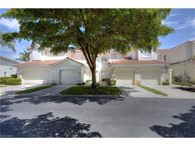 15042 Tamarind Cay Ct #504, Fort Myers, FL 33908 (MLS #216057932) :: The New Home Spot, Inc.