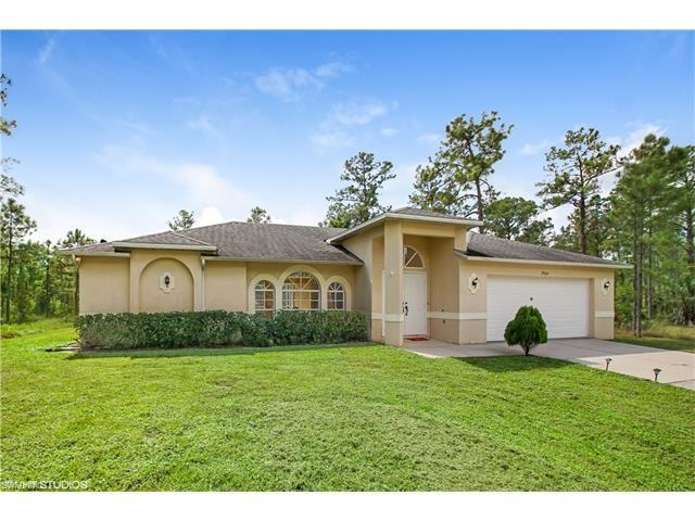 3960 29th Ave NE, Naples, FL 34120 (#216058120) :: Homes and Land Brokers, Inc