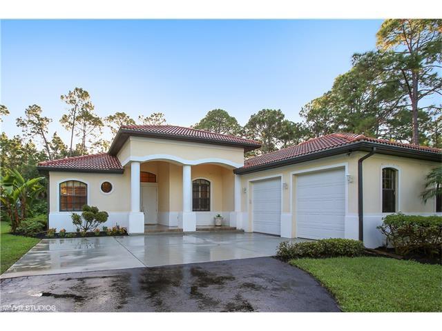 25335 Catskill Dr, Bonita Springs, FL 34135 (MLS #216058163) :: The New Home Spot, Inc.
