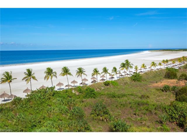 174 S Collier Blvd #606, Marco Island, FL 34145 (MLS #216058164) :: The New Home Spot, Inc.