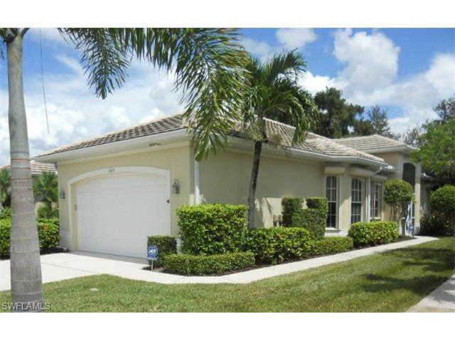 12695 Fox Ridge Dr, Bonita Springs, FL 34135 (#216058200) :: Homes and Land Brokers, Inc