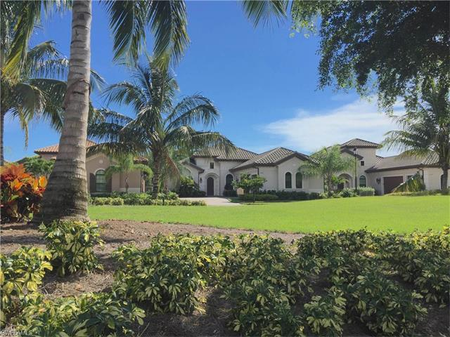 6718 Canwick Cove Cir, Naples, FL 34113 (#216058336) :: Homes and Land Brokers, Inc