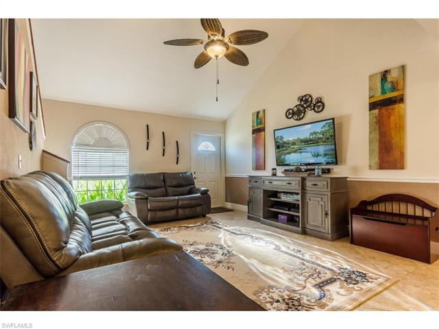 17208 Trellis Rd, Fort Myers, FL 33967 (#216059674) :: Homes and Land Brokers, Inc