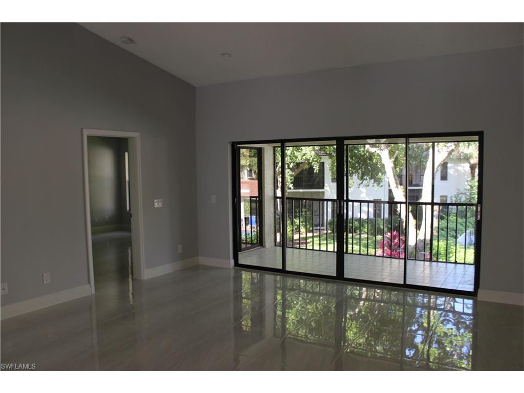 613 Serendipity Dr #613, Naples, FL 34108 (#216060082) :: Homes and Land Brokers, Inc