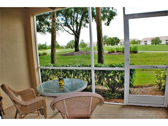 2690 Cypress Trace Cir #3212, Naples, FL 34119 (MLS #216060088) :: The New Home Spot, Inc.