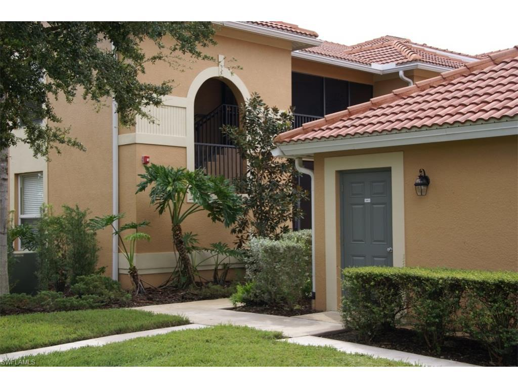 10270 Heritage Bay Blvd #3421, Naples, FL 34120 (#216060222) :: Homes and Land Brokers, Inc