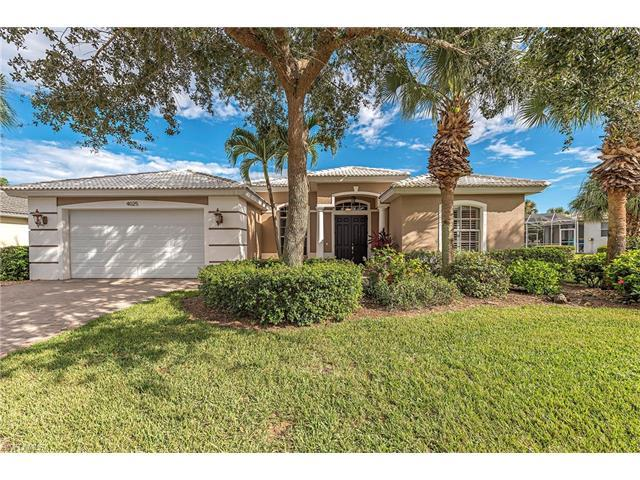 4025 Stow Way, Naples, FL 34116 (MLS #216060635) :: The New Home Spot, Inc.