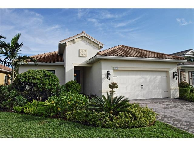 3716 Canopy Cir, Naples, FL 34120 (#216060856) :: Homes and Land Brokers, Inc