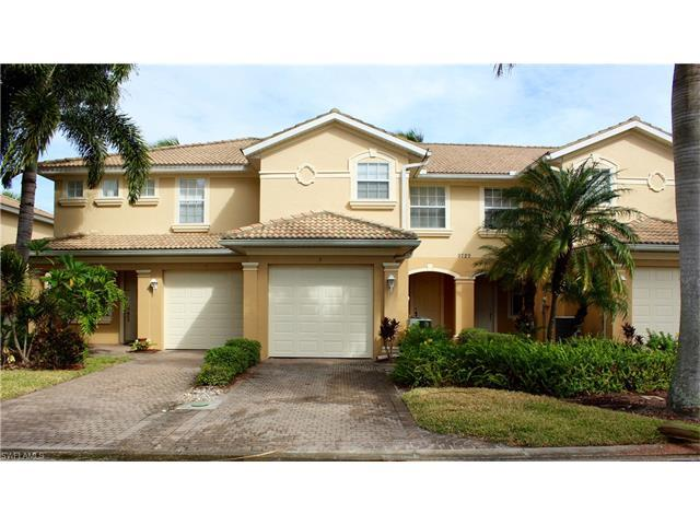 9729 Heatherstone River Ct #2, Estero, FL 33928 (#216061103) :: Homes and Land Brokers, Inc
