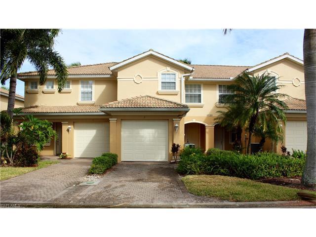 9729 Heatherstone River Ct #2, Estero, FL 33928 (MLS #216061103) :: The New Home Spot, Inc.