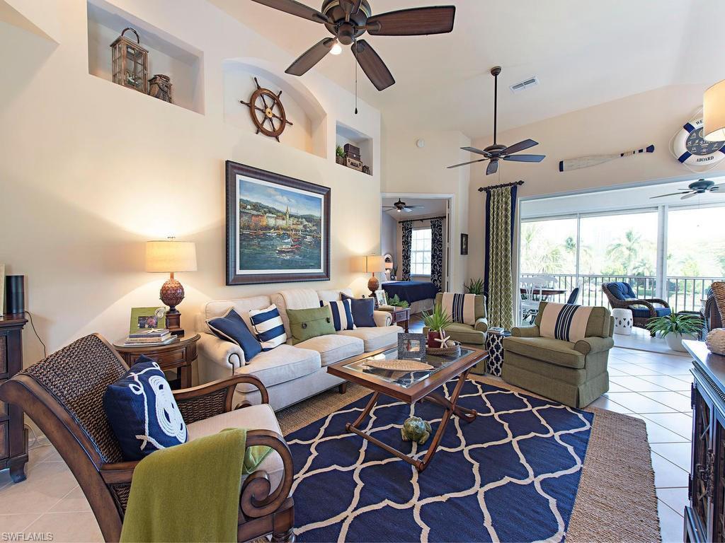 26950 Montego Pointe Ct #203, Bonita Springs, FL 34134 (#216061278) :: Homes and Land Brokers, Inc