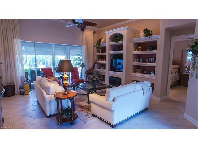 8487 Gleneagle Way, Naples, FL 34120 (MLS #216061591) :: The New Home Spot, Inc.