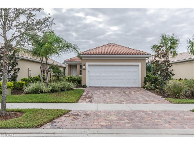 15063 Reef Ln, Bonita Springs, FL 34135 (#216061846) :: Homes and Land Brokers, Inc