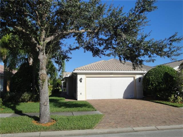 7831 Ionio Ct, Naples, FL 34114 (#216063284) :: Homes and Land Brokers, Inc