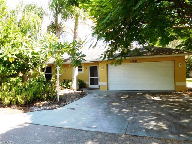 26959 Morton Grove Dr, Bonita Springs, FL 34135 (#216063980) :: Homes and Land Brokers, Inc